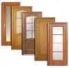 Двери, дверные блоки в Ленинском