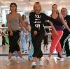Школы танцев в Ленинском